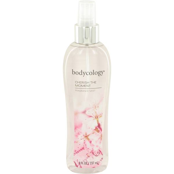 Bodycology Cherish The Moment Perfume