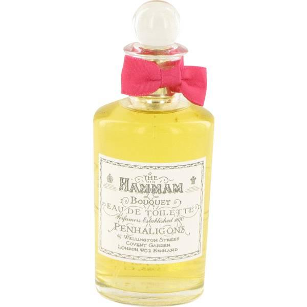 Hammam Bouquet Perfume