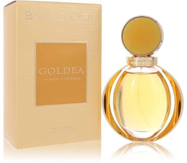 Bvlgari Goldea Perfume by Bvlgari   FragranceX.com 95fef7dca3b