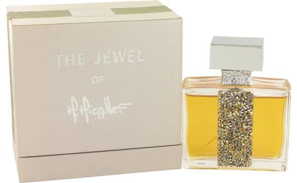 Micallef Jewel Perfume