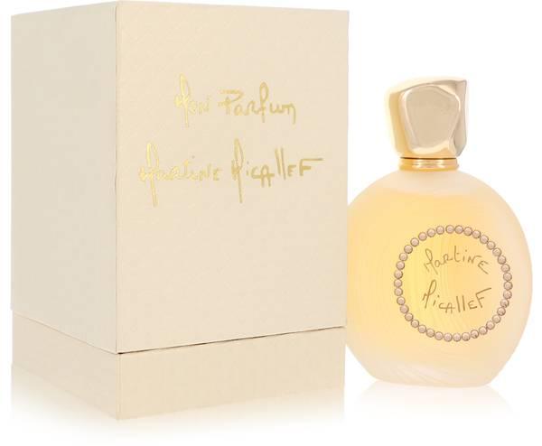 Mon Parfum Perfume