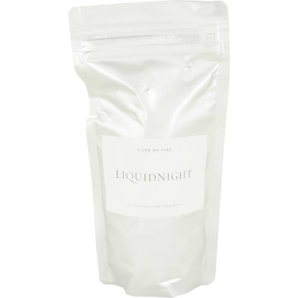 Liquid Night Perfume