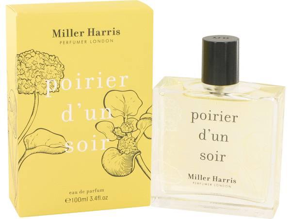 Poirier D'un Soir Perfume