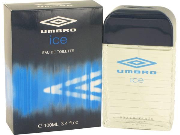 Umbro Ice Cologne
