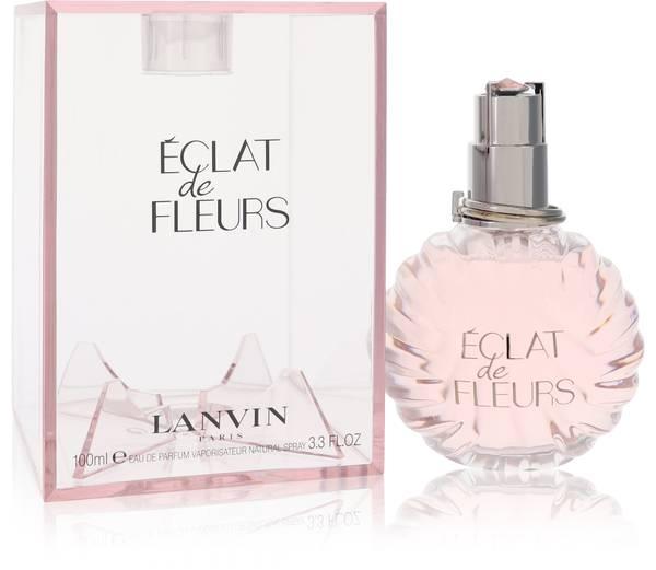 Eclat De Fleurs Perfume