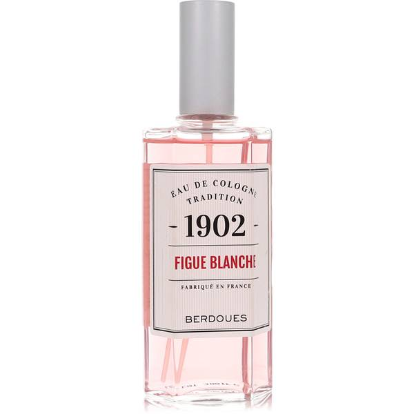 1902 Figue Blanche Perfume