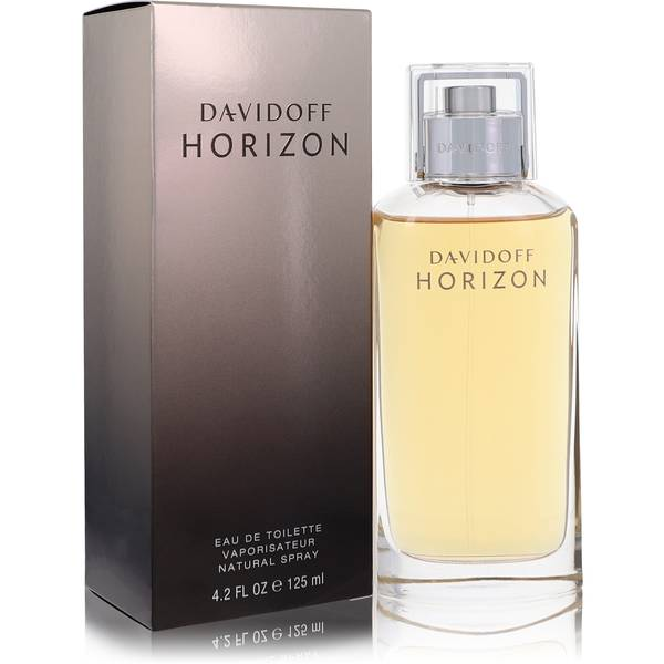 Davidoff Horizon Cologne