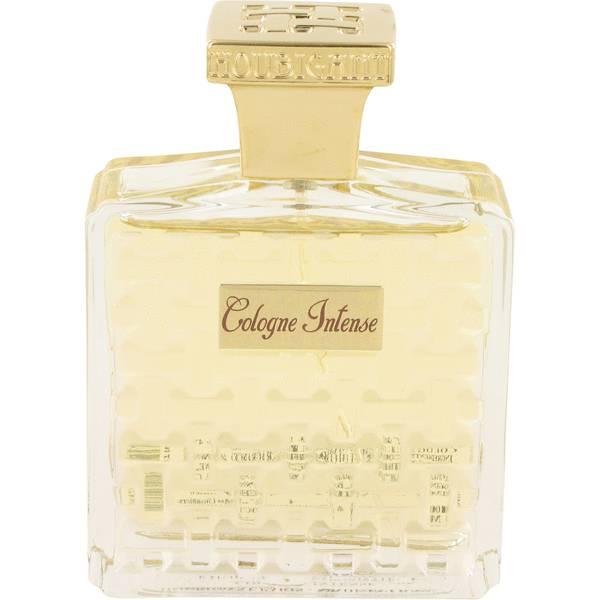 Houbigant Cologne Intense Perfume