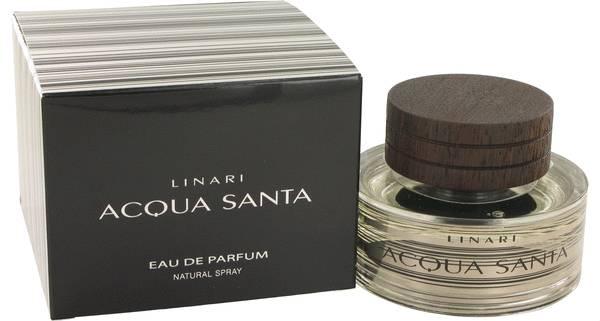 Acqua Santa Perfume
