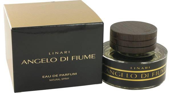 Angelo Di Fiume Perfume