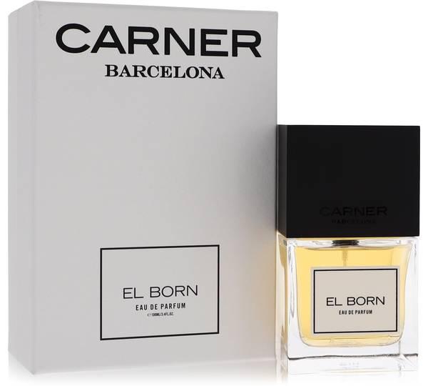 El Born Perfume