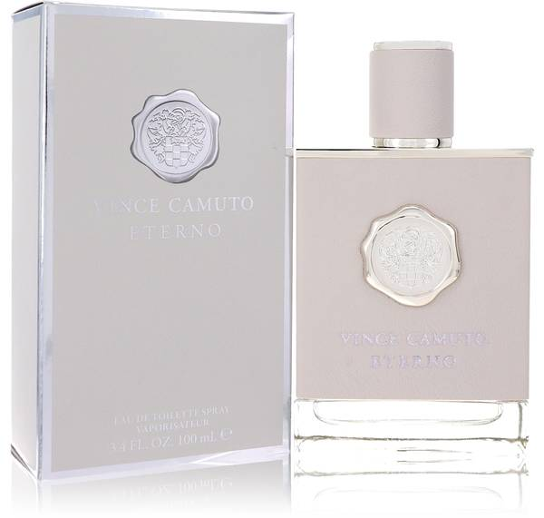 Vince Camuto Eterno Cologne by Vince Camuto
