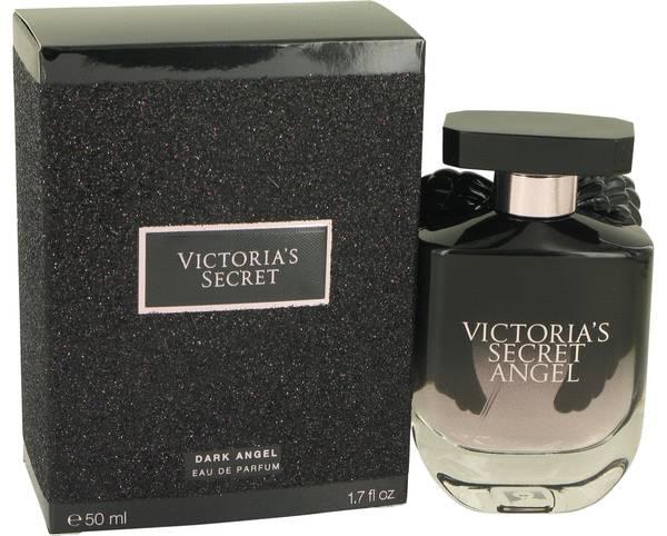 Dark Angel Perfume