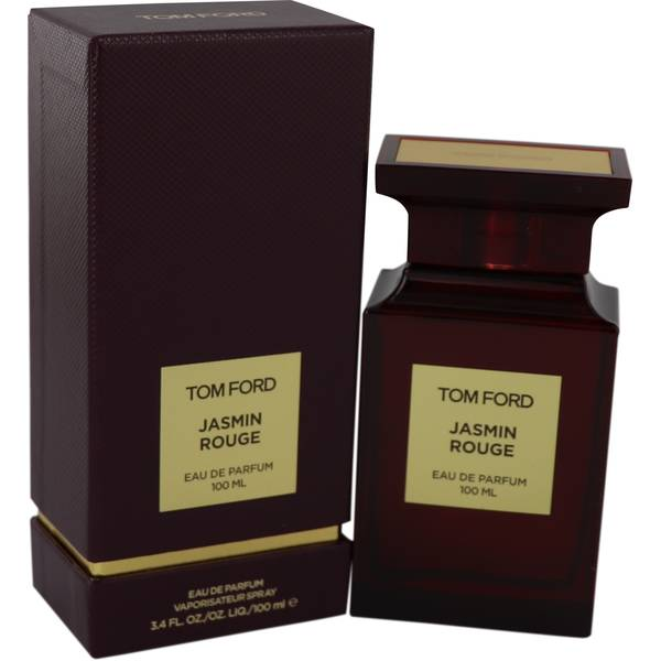 Tom Ford Jasmin Rouge Perfume By Tom Ford For Women
