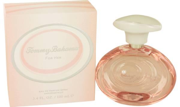 Tommy Bahama Pearl Perfume