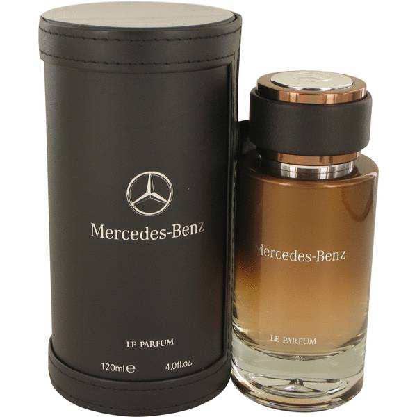 mercedes benz le parfum cologne for men by mercedes benz. Black Bedroom Furniture Sets. Home Design Ideas