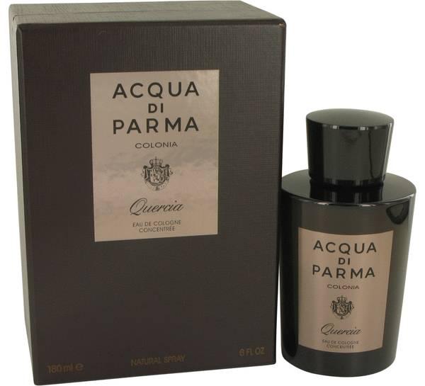 Acqua Di Parma Colonia Quercia Cologne