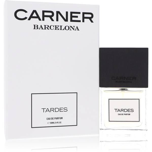Tardes Perfume