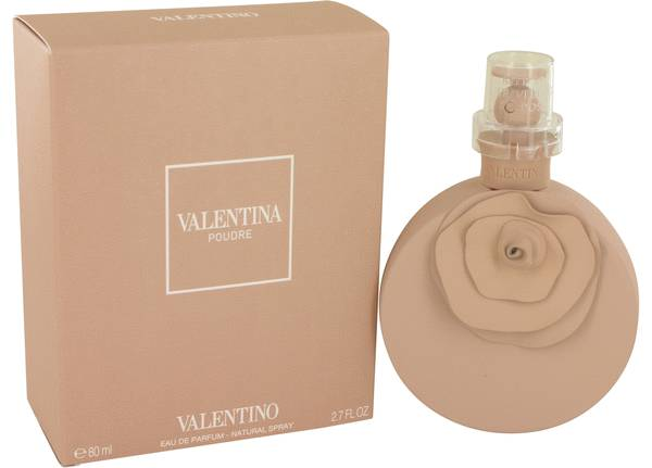 Valentina Poudre Perfume