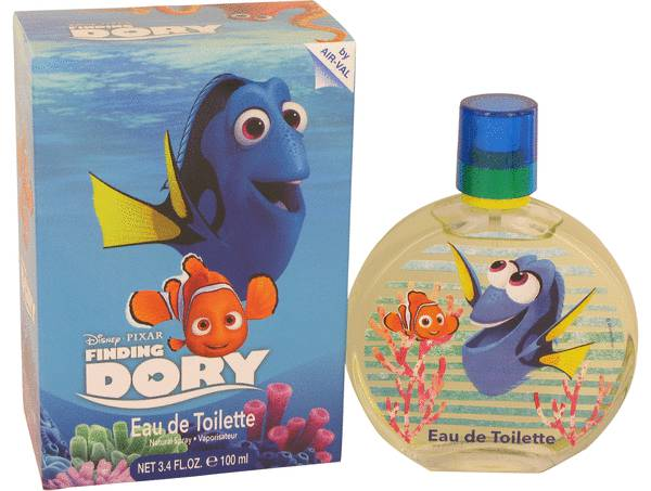 Finding Dory Perfume