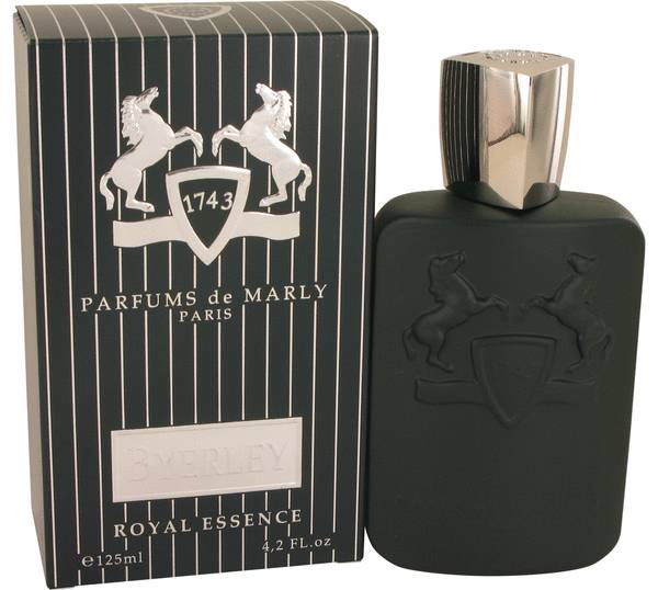 Byerley Cologne