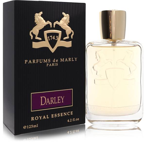 Darley Perfume