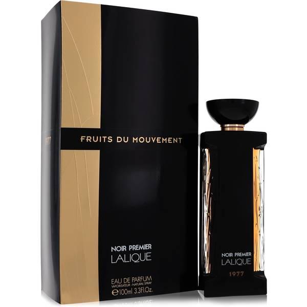 Fruits Du Mouvement Perfume