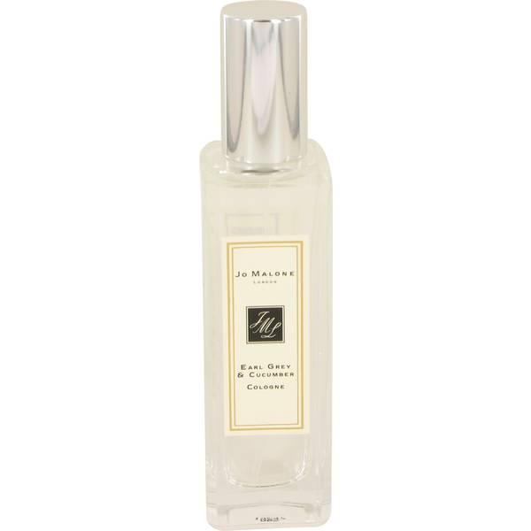 Jo Malone Earl Grey & Cucumber Perfume