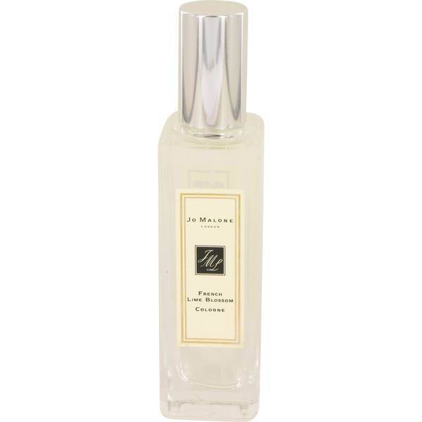 Jo Malone French Lime Blossom Perfume