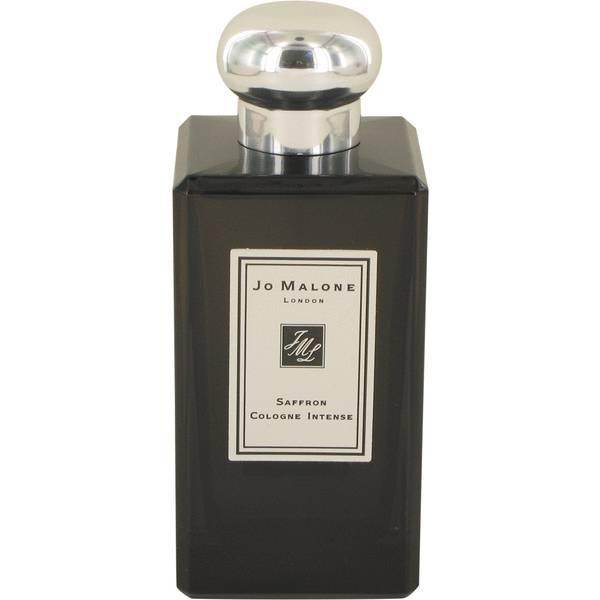 Jo Malone Saffron Perfume