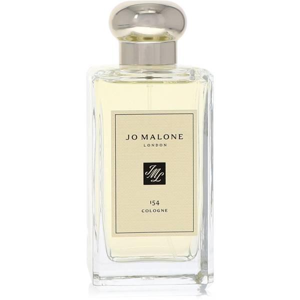 Jo Malone 154 Perfume