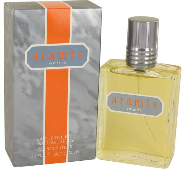 Aramis Voyager Cologne