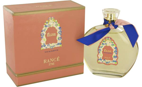 Elise Perfume By Rance Fragrancexcom