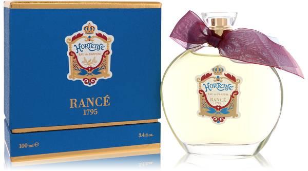 Hortense Perfume