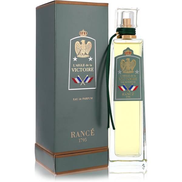 L'aigle De La Victoire Perfume
