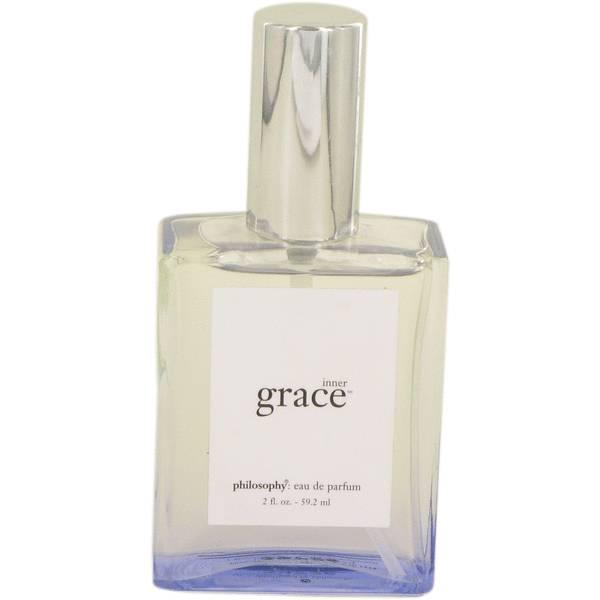 Inner Grace Perfume