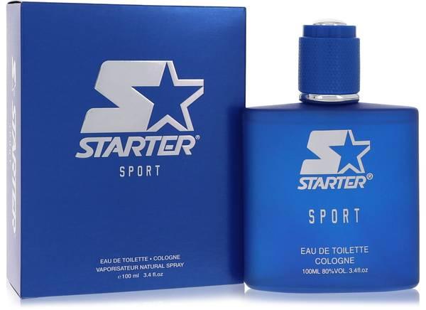Starter Sport Cologne