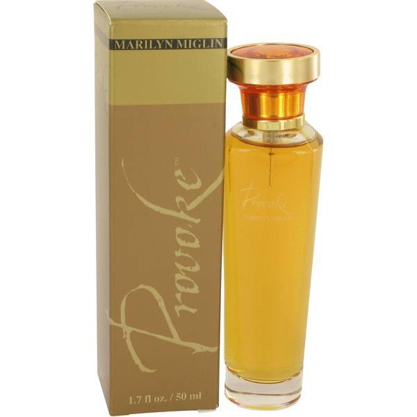 Provoke Perfume