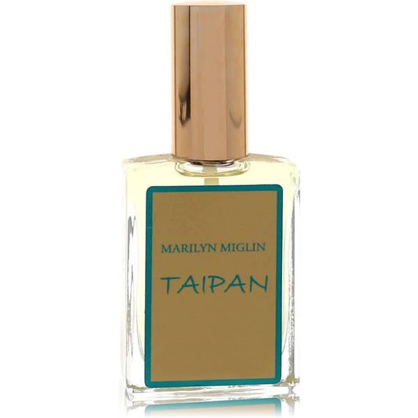 Taipan Perfume