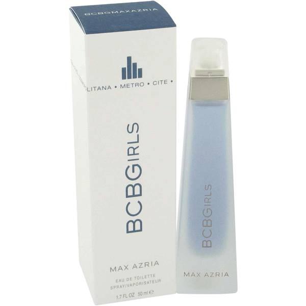 Bcb Girls Metro Perfume