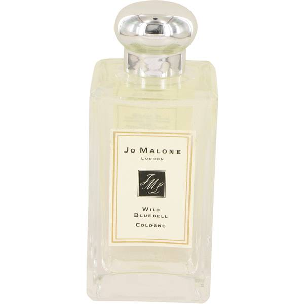 Jo Malone Wild Bluebell Perfume