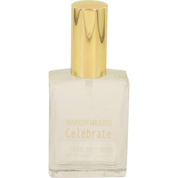 Marilyn Miglin Celebrate Perfume