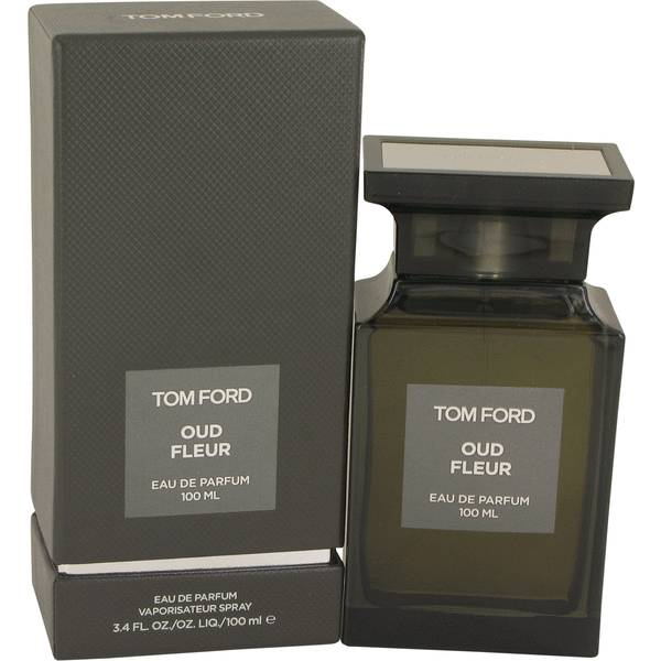Tom Ford Oud Fleur Cologne