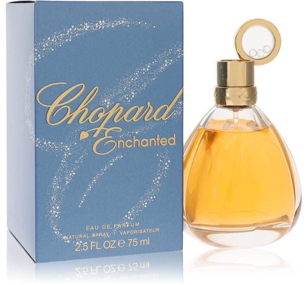 Chopard Enchanted Perfume