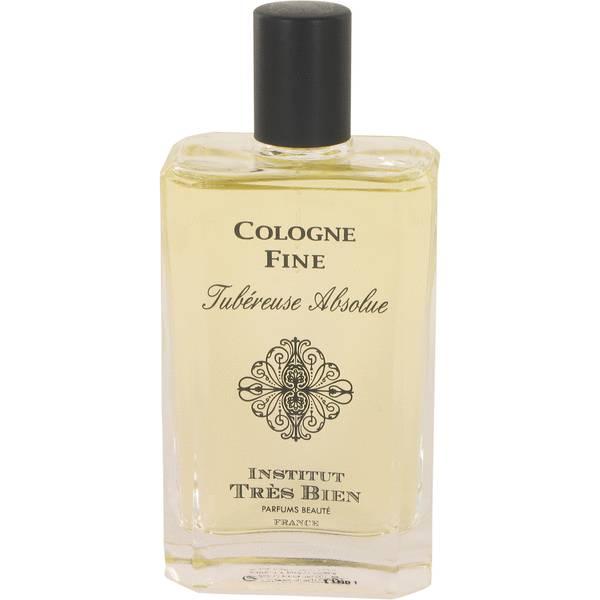 Tubereuse Absolue Perfume