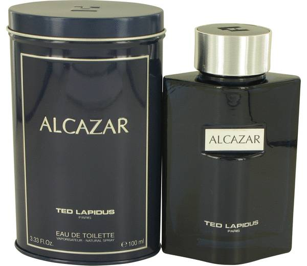 Alcazar Cologne