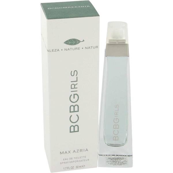 Bcb Girls Nature Perfume
