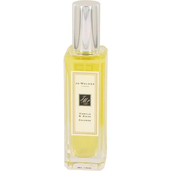 Jo Malone Vanilla & Anise Perfume