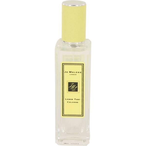 Jo Malone Lemon Tart Perfume