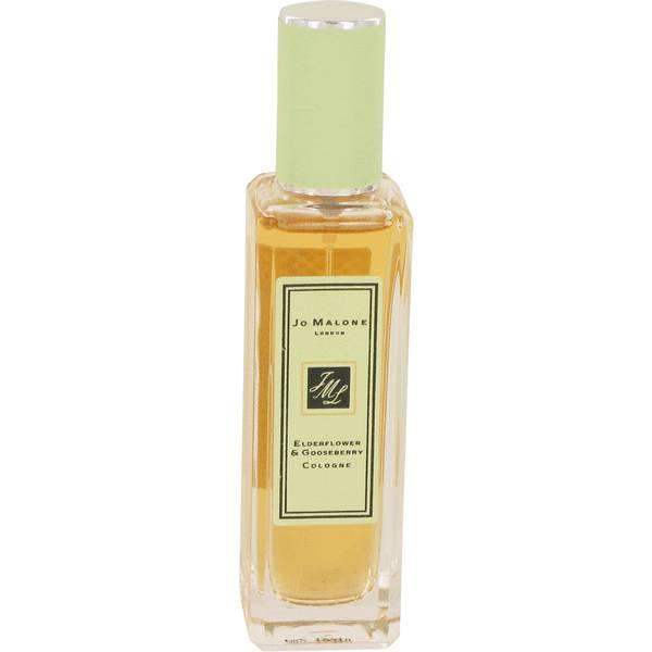 Jo Malone Elderflower & Gooseberry Perfume
